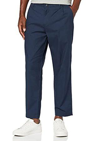 Dockers Cropped Chino Tapered broek voor heren