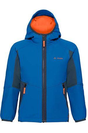 Vaude Unisex Kids Rondane Jacket II Jacket voor kinderen