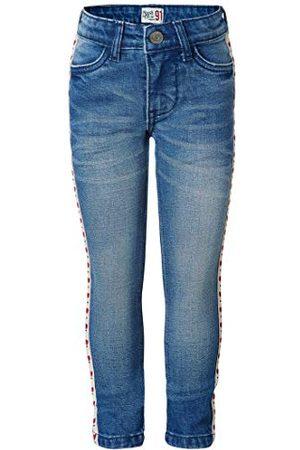 Noppies Meisjes Jeans
