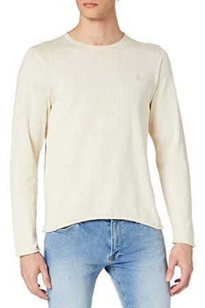 Herrlicher Prachtige gebreide trui voor heren