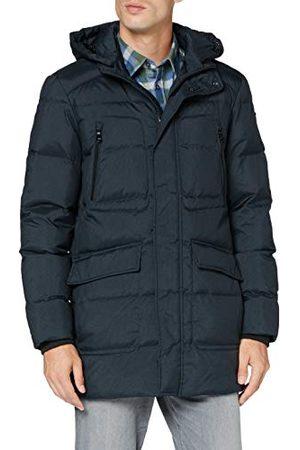 Geox M Sanford Quilted Jacket voor heren