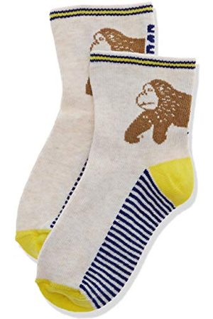 Catimini Baby Sokken voor jongens