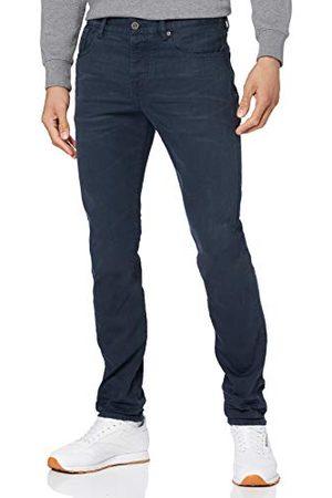Scotch&Soda Speciale Ralston-Casinero Slim Jeans