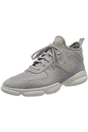 HUGO BOSS 50440683, Sneaker heren 44 EU