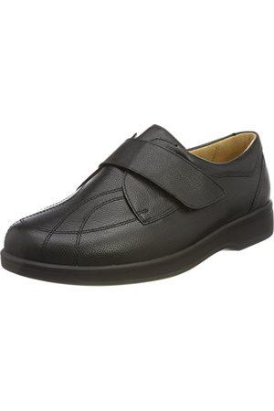 Ganter 5-205707, slipper Dames 41 EU