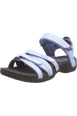 Teva 4266, Open teen sandalen Dames 44 EU