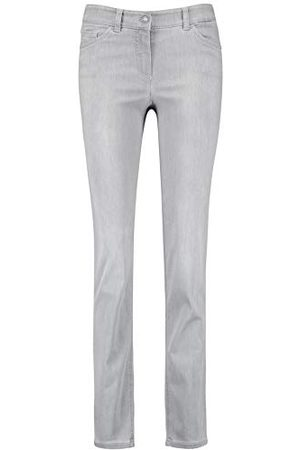Gerry Weber Dames straight jeans