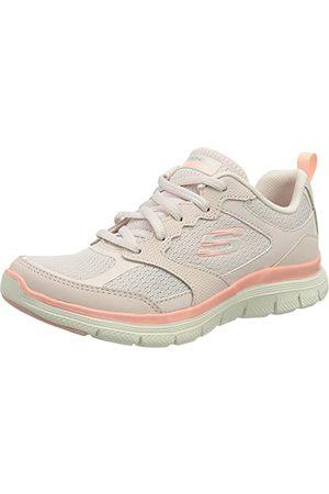 Skechers 149305, Sneakers voor dames 19 EU