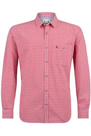 Stockerpoint David overhemd voor heren