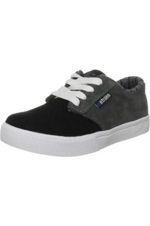 Etnies 4301000085, Mode Sport Skate Schoenen uniseks kinderen 27 EU