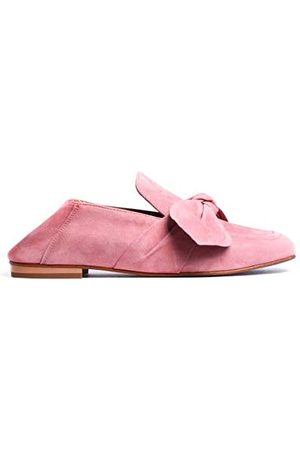 L'INTERVALLE L'Intervalle Dames Norio Sneaker, Suede