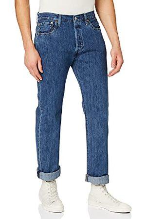 Levi's 501 original B & t jeans voor heren