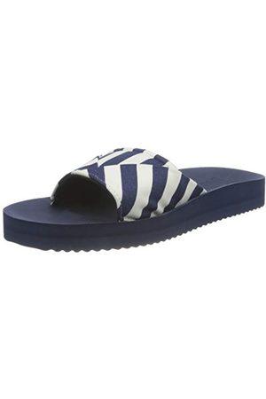 flip*flop 30588, slipper Dames 36 EU