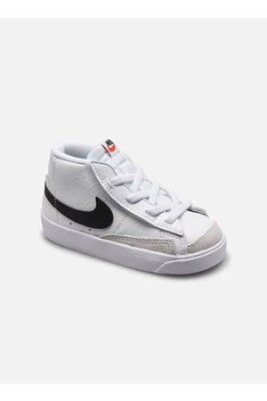 Nike Blazer Mid '77 (Td) by