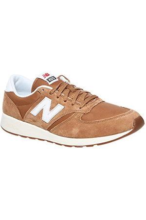 New Balance 633801-60-114, laag volwassenen 42.5 EU