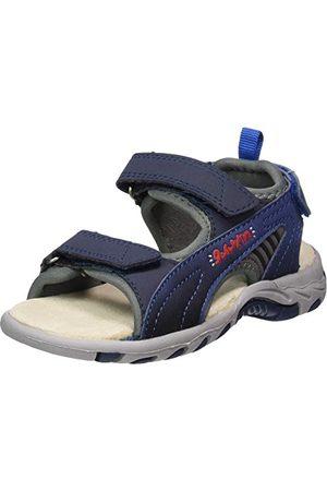 Garvalin 172811, sandalen jongens 33 EU