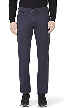Atelier Gardeur Heren Nevio Straight Jeans