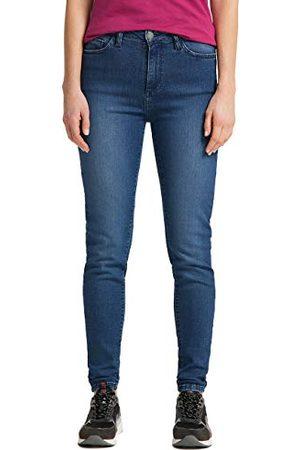 Mustang Zoe Super Skinny Jeans voor dames