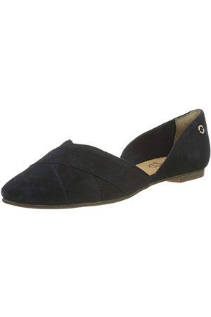 s.Oliver 5-5-24200-26, slipper dames 38 EU