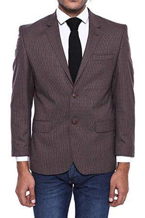 Wessi Business Suit Jacket voor heren