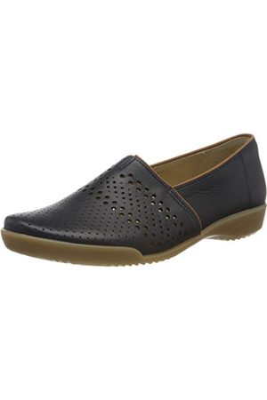 ARA 1212793, slipper dames 37.5 EU Weit