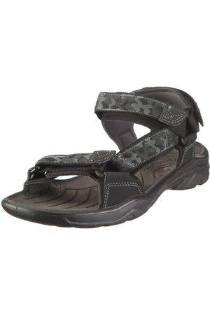 Ricosta 60294, sandalen jongens 34 EU