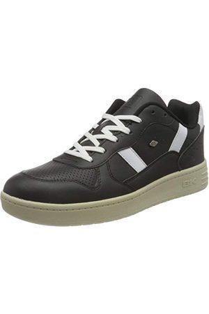British Knights B47-3615, Sneaker Heren 39 EU