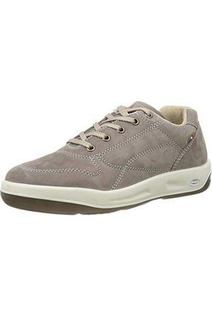 TBS Albana Sneakers voor heren