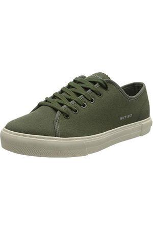 Marc O' Polo 10326143501600, Sneaker heren 43 EU