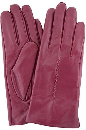 Snugrugs Dames Butter Soft Premium Lederen Handschoen - - M