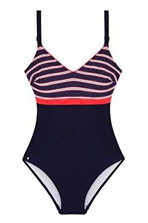 Bestform Zwempak voor dames Quirimbas One Piece