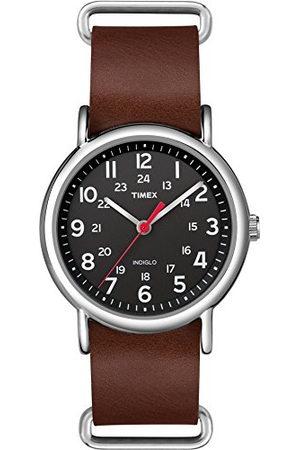 Timex Montre Dames - - TW2R63100