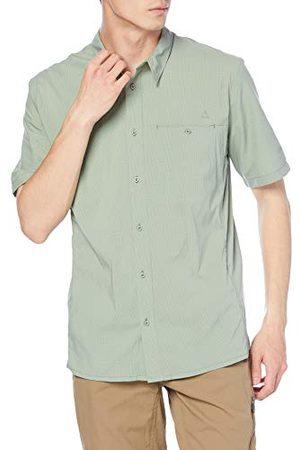 Schöffel High Reuth Shirt lelijke pad 58
