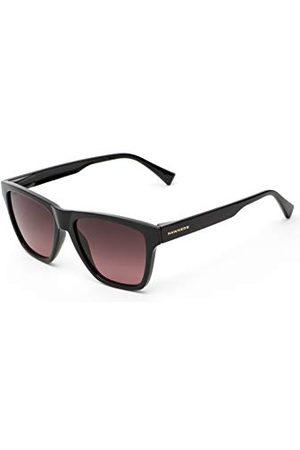 Hawkers Unisex volwassenen ONE LS zonnebril, Vino, eenheidsmaat