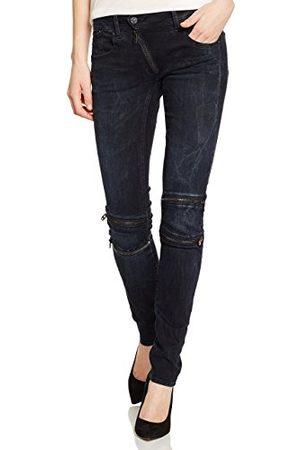 G-Star G-STAR Skinny broek voor dames