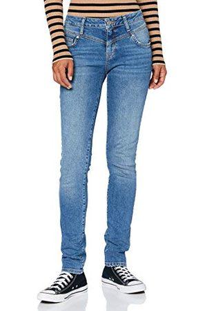 Mavi Nicole jeans voor dames.