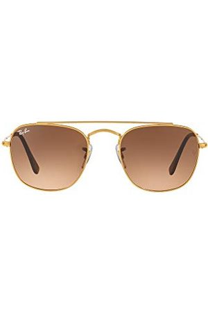 Ray-Ban Unisex_Adult Spectacle Frames