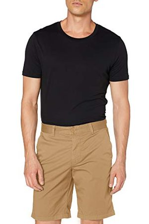 United Colors of Benetton Heren bermuda shorts