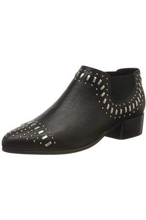 Geox D02HLA085NFC, Chelsea boots dames 37.5 EU