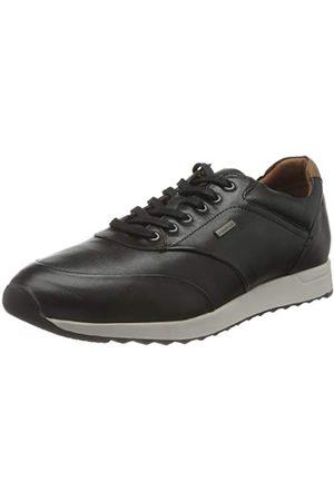 s.Oliver 5-5-13614-25 001, Sneaker heren 44 EU