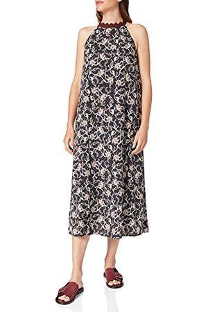Pinko Opbergbare jurk voor dames.