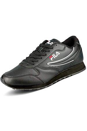 Fila 1010263, Sneaker heren 44 EU