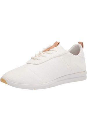 TOMS 10016394, Sneakers Vrouwen 37.5 EU