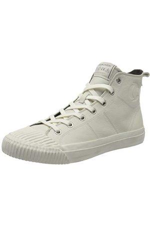 Crime london 11232AA2, Sneaker heren 45 EU