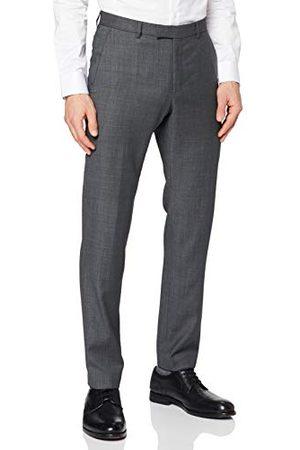 Strellson Pak broek voor heren