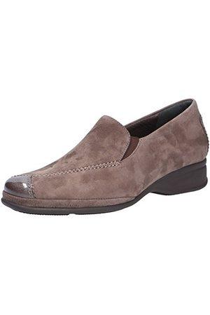 Semler R1635-441, slipper Dames 38 EU