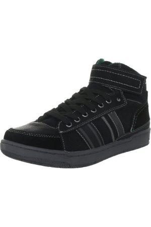 s.Oliver 5-5-55102-29, sneakers - skateboarden voor jongens 39 EU