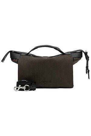 liebeskind 2100770003, SATCHEL SMALL dames Small