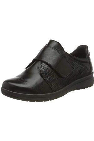 Comfortabel 942657, slipper dames 40 EU Weit