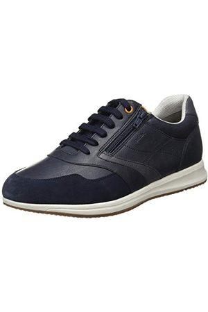 Geox U15H5B000PT, Sneaker Heren 45 EU